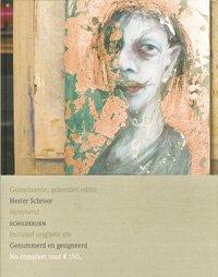 Hester Schroor (luxe editie)-202