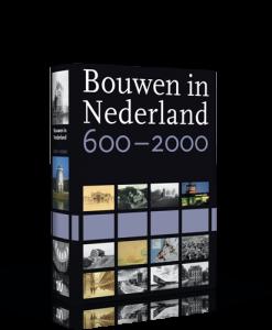 Bouwen in Nederland 600-2000-159