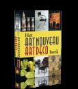 Het Art Nouveau Art Deco boek | 3de druk-26
