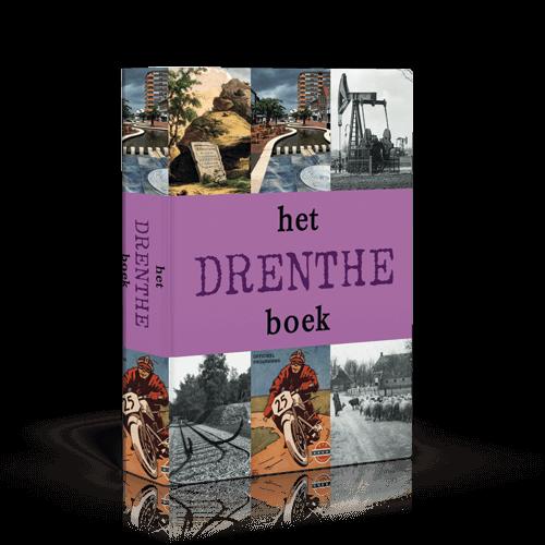 Het Drenthe Boek-142