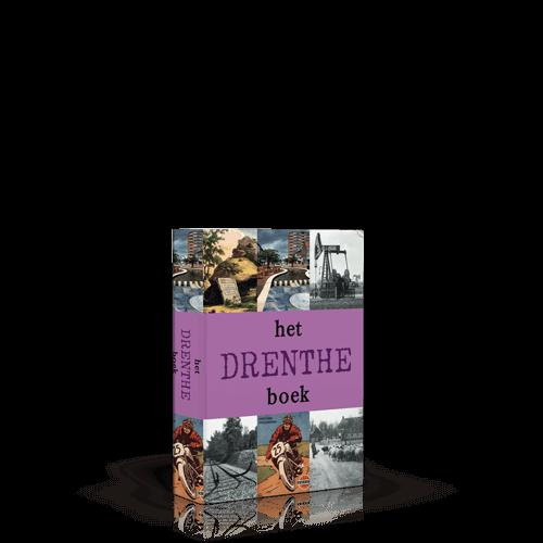 Het Drenthe Boek-143