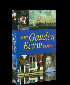 Het Gouden Eeuw Boek-59