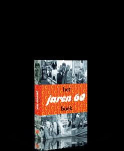 Het jaren 60 boek-101