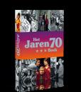 Het Jaren 70 Boek-166