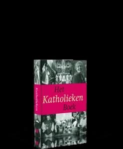 Het Katholieken Boek-106