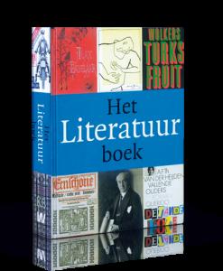 Het Literatuurboek-33