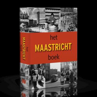 Het Maastricht boek-170