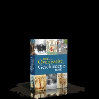 Het Overijsselse Geschiedenis Boek-169
