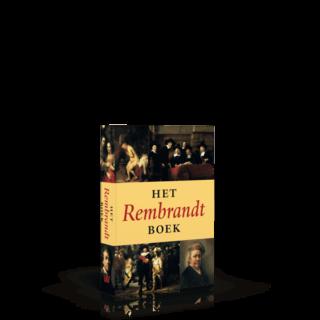 Het Rembrandt Boek-89
