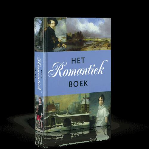 Het Romantiek Boek-85