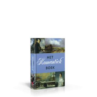 Het Romantiek Boek-86