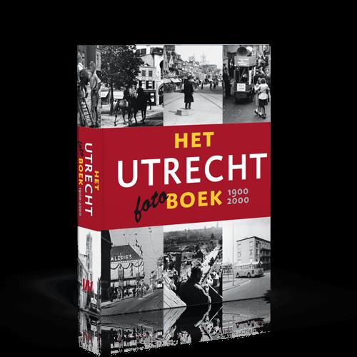 Het Utrecht boek-57