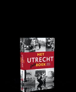 Het Utrecht boek-58
