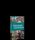Het Vaderlandse Geschiedenis boek | 5de druk-32