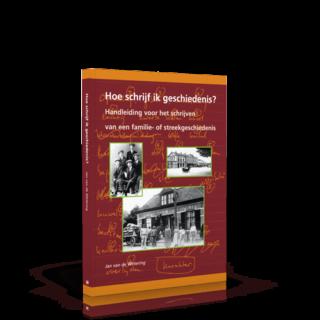 Hoe schrijf ik geschiedenis? | 2de druk-48