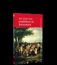 De tijd van ontdekkers en hervormers-150