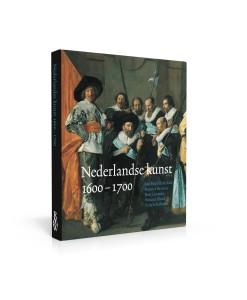 Nederlandse kunst 1600-1700-12