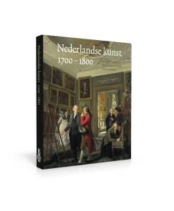 Nederlandse kunst 1700-1800-121
