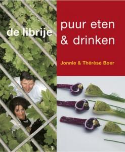 De Librije, puur eten & drinken-81