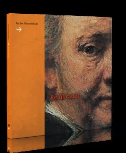 Rembrandt in het Mauritshuis-117