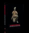 Het Terracotta Leger van Xi'an | 5de druk-189
