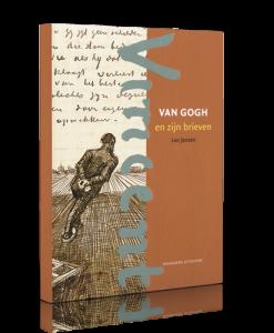 Van Gogh en zijn brieven-138