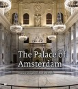 The Palace of Amsterdam-430