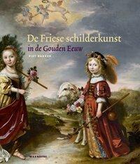 De Friese schilderkunst in de Gouden Eeuw-293