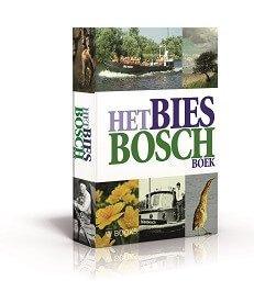 Biesbosch_Boek_3D