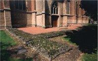 Monumenten van Romeins Nederland-252
