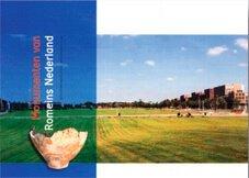 Monumenten van Romeins Nederland-251