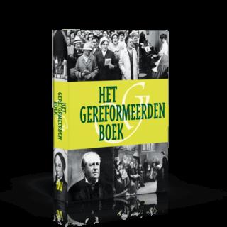 Het Gereformeerden Boek-273