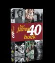 Het Jaren 40 Boek-327