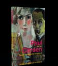Paul Citroen (1896-1983) | 3de druk-301