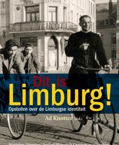 Dit is Limburg!-350