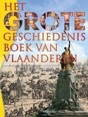 Het Grote Geschiedenisboek van Vlaanderen-363