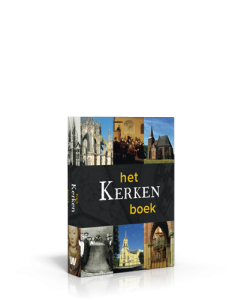 Het Kerken Boek-376