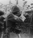Oorlog in je achtertuin-419
