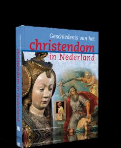 Geschiedenis van het christendom in Nederland-483