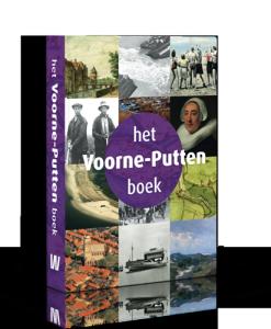 het-voorne-putten-boek_3d_base_image