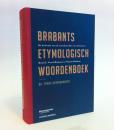 Brabants Etymologisch Woordenboek-510