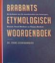 Brabants Etymologisch Woordenboek-511