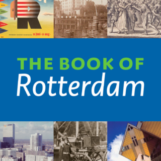 The Book of Rotterdam-520