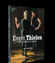 Evert Thielen - Het schilderij als podium-2177