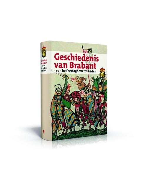 Geschiedenis van Brabant-2371