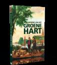 Geschiedenis van het Groene Hart-535