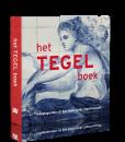 Het Tegel boek-529