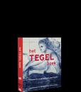 Het Tegel boek-530
