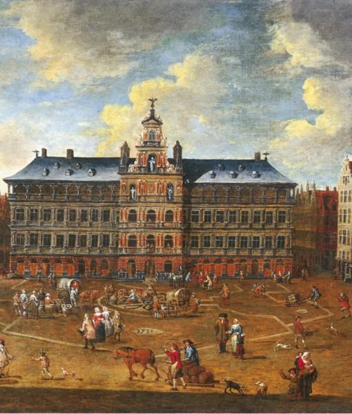 Geschiedenis van Brabant-545