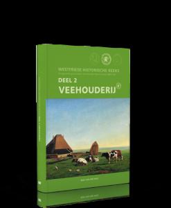 Westfriese Historische Reeks deel 2: Veehouderij-539